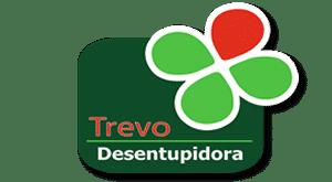 Trevo