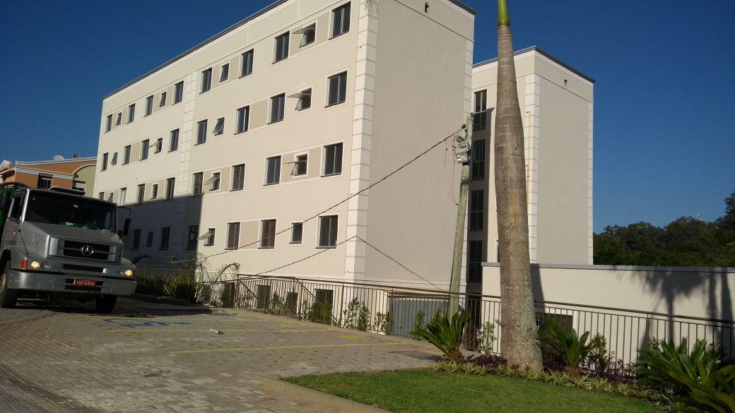 saúde predial em condomínios manutenção porto alegre